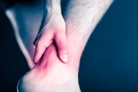 Is An Achilles Tendon Injury Painful?