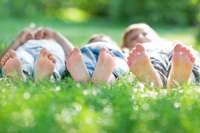 Identifying Your Child's Foot Condition